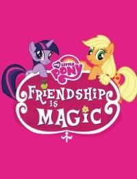 My Little Pony: Friendship Is Magic 2 | Bmovies