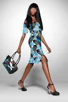 Vlisco-Fashion_collection_02 Dazzling Graphics by Vlisco