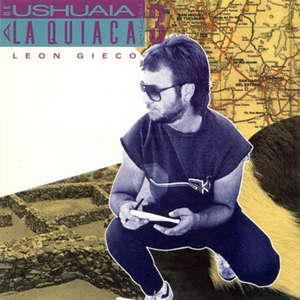 León Gieco - Discografia Completa (MEGA) Descargar Gratis Música