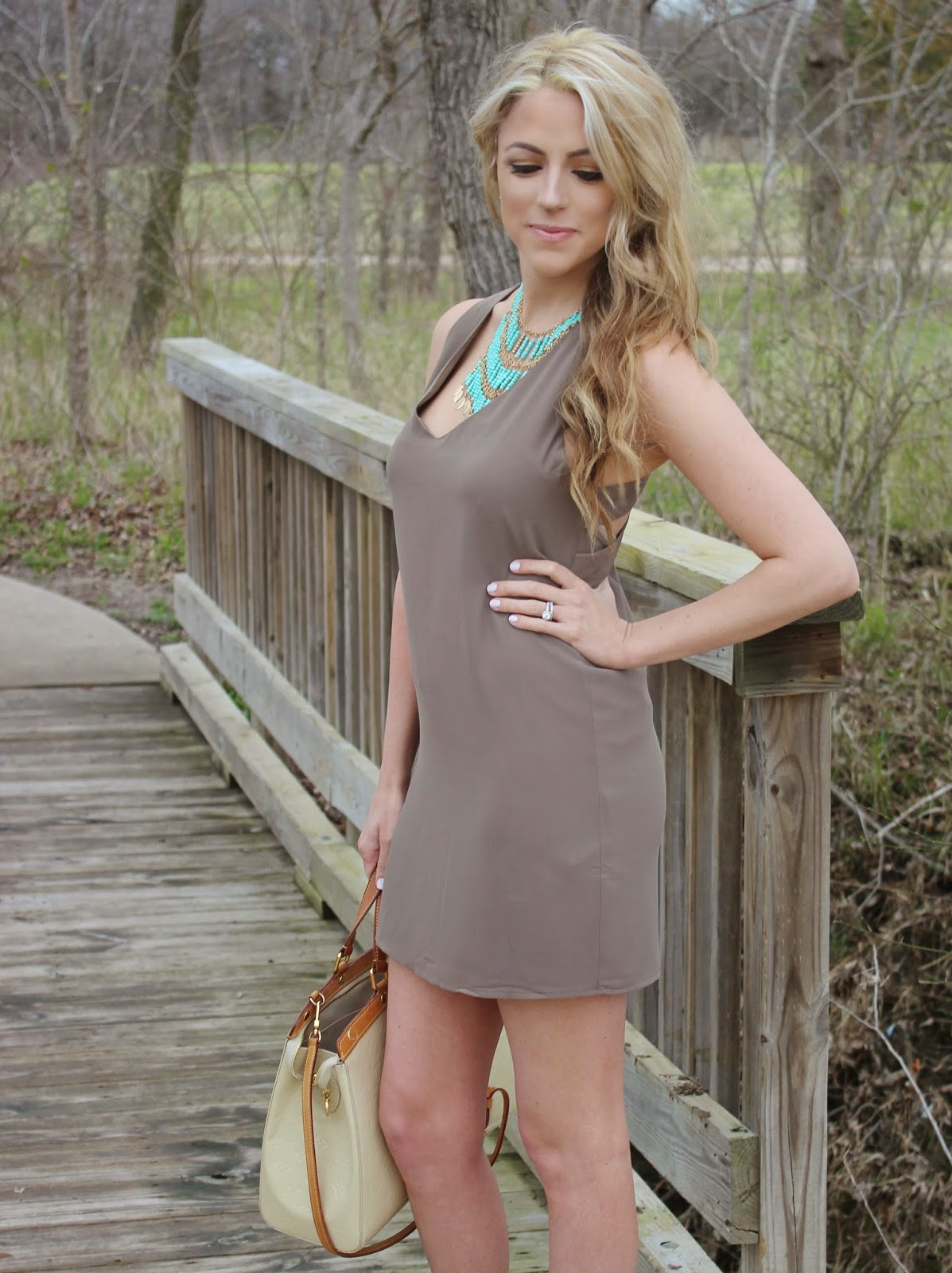 The Mint Julep Boutique