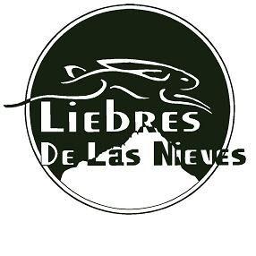 Liebres de Las Nieves