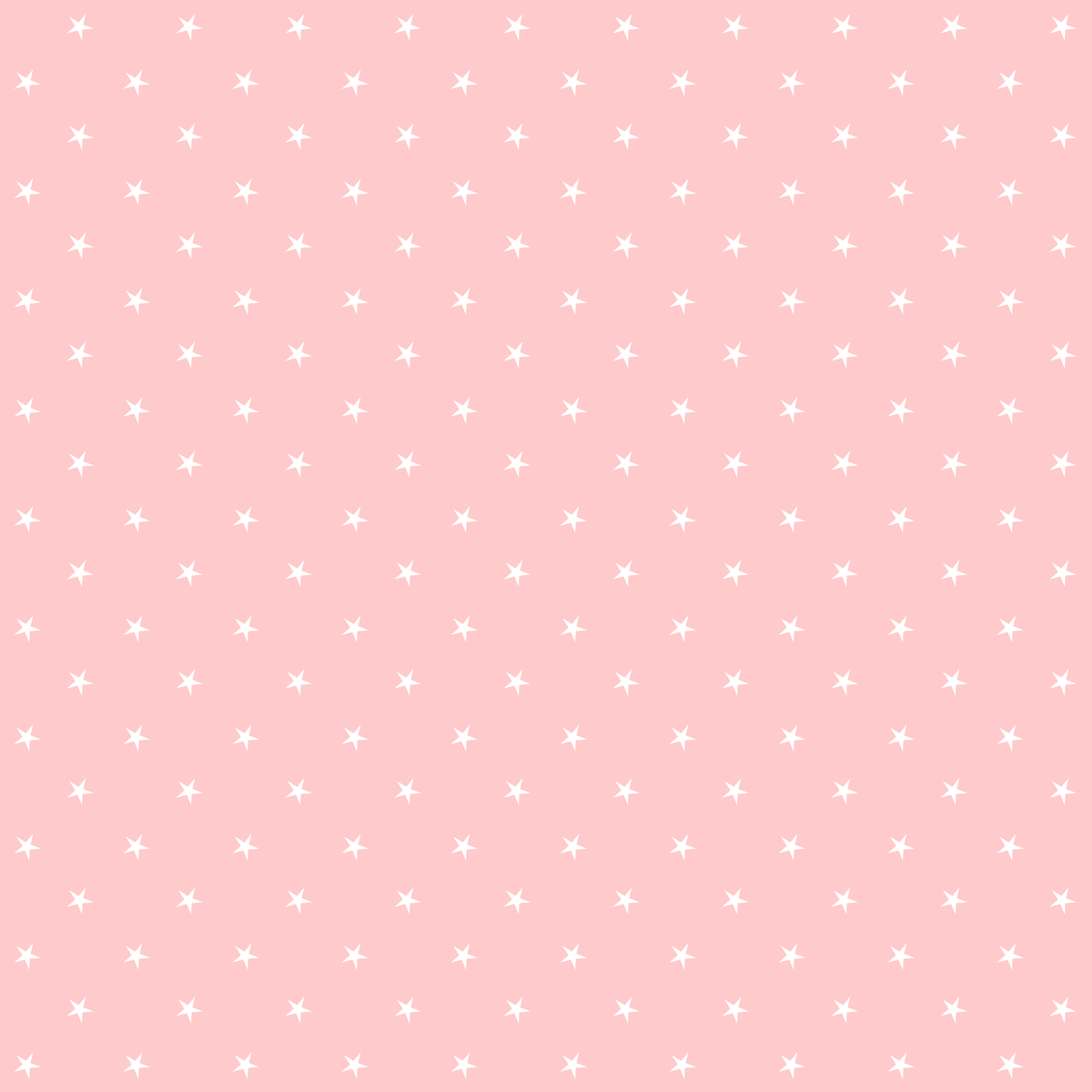 Checkered Scrapbook Paper Stars Scrapbooking Paper