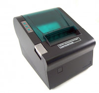 Tysso Bill Printer Models best offer price from indianbarcode