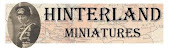 Hinterland Miniatures