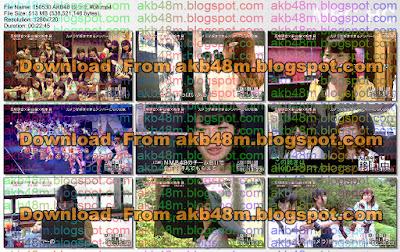 http://2.bp.blogspot.com/-nHSEOzDWx18/VWoUAA8EMWI/AAAAAAAAu-w/x48y-HJYFpk/s400/150530%2BAKB48%2B%25E6%2597%2585%25E5%25B0%2591%25E5%25A5%25B3%2B%252308.mp4_thumbs_%255B2015.05.31_03.47.36%255D.jpg