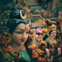 हिन्दू धर्म की 10 विशेषताएं (10 Unique Things About Hinduism)