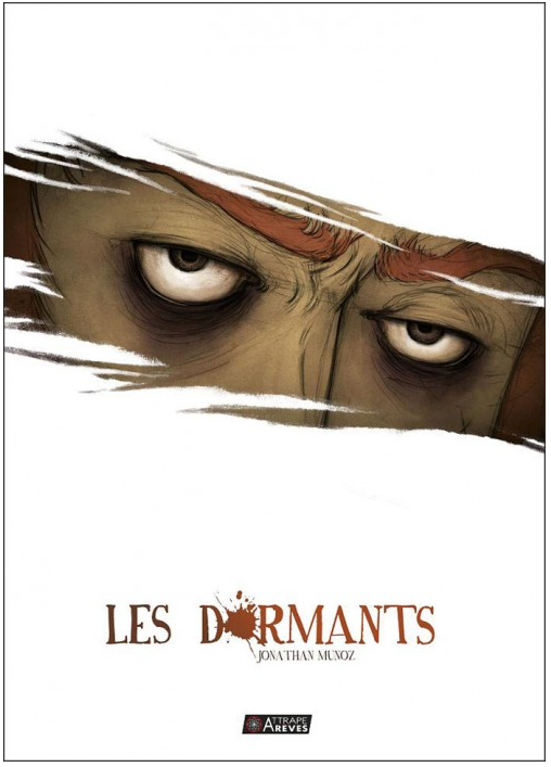 http://www.bedetheque.com/BD-Dormants-Les-Dormants-183649.html