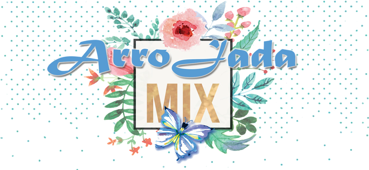 ArroJada Mix