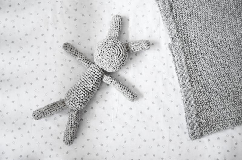 amigurumi-baby-nursery-OY-blog