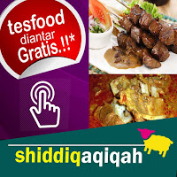 testfood gratis