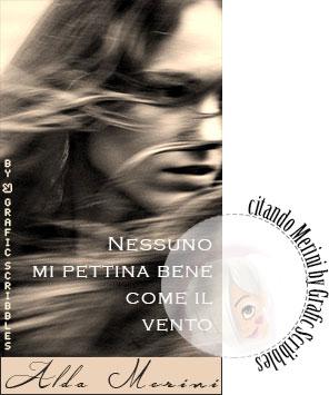 Citazioni Alda Merini