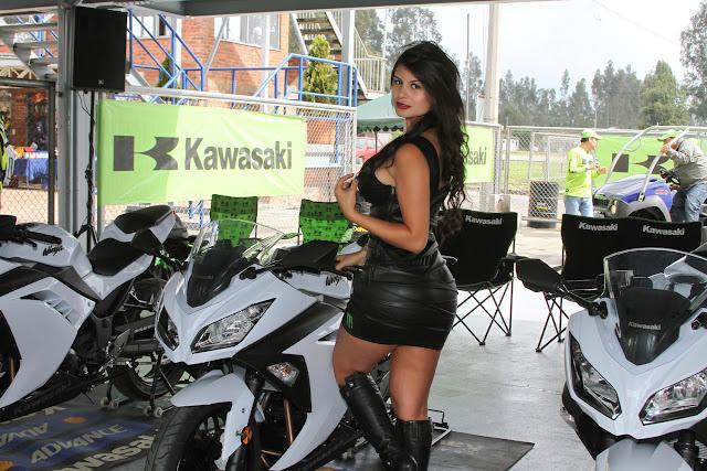 2013 Kawasaki Ninja 300 Recalled | Kawasaki Ninja 300 Abs | Kawasaki Ninja 300 Ecu Issues