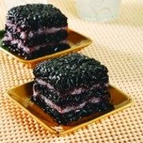 Resep Cara Membuat Kue Lapis Ketan Enak