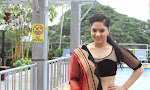 Nikesha Patel Latest sizzling photos gallery-thumbnail