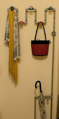 20 Creative and Cool Coatrack Designs (20) 7