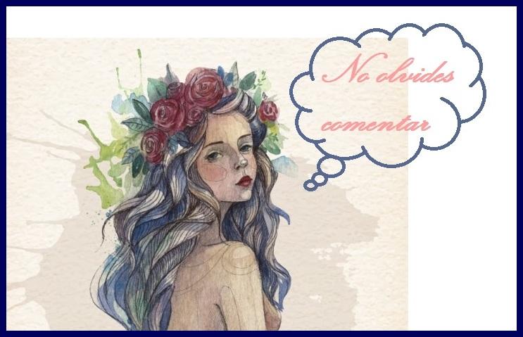 ¡Gracias por visitar mi blog!