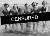 La  vigente censura represiva sólo consigue provocar un peligroso efecto contrario y antinatural