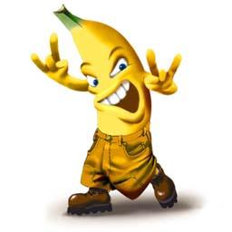 banan2.png.jpg
