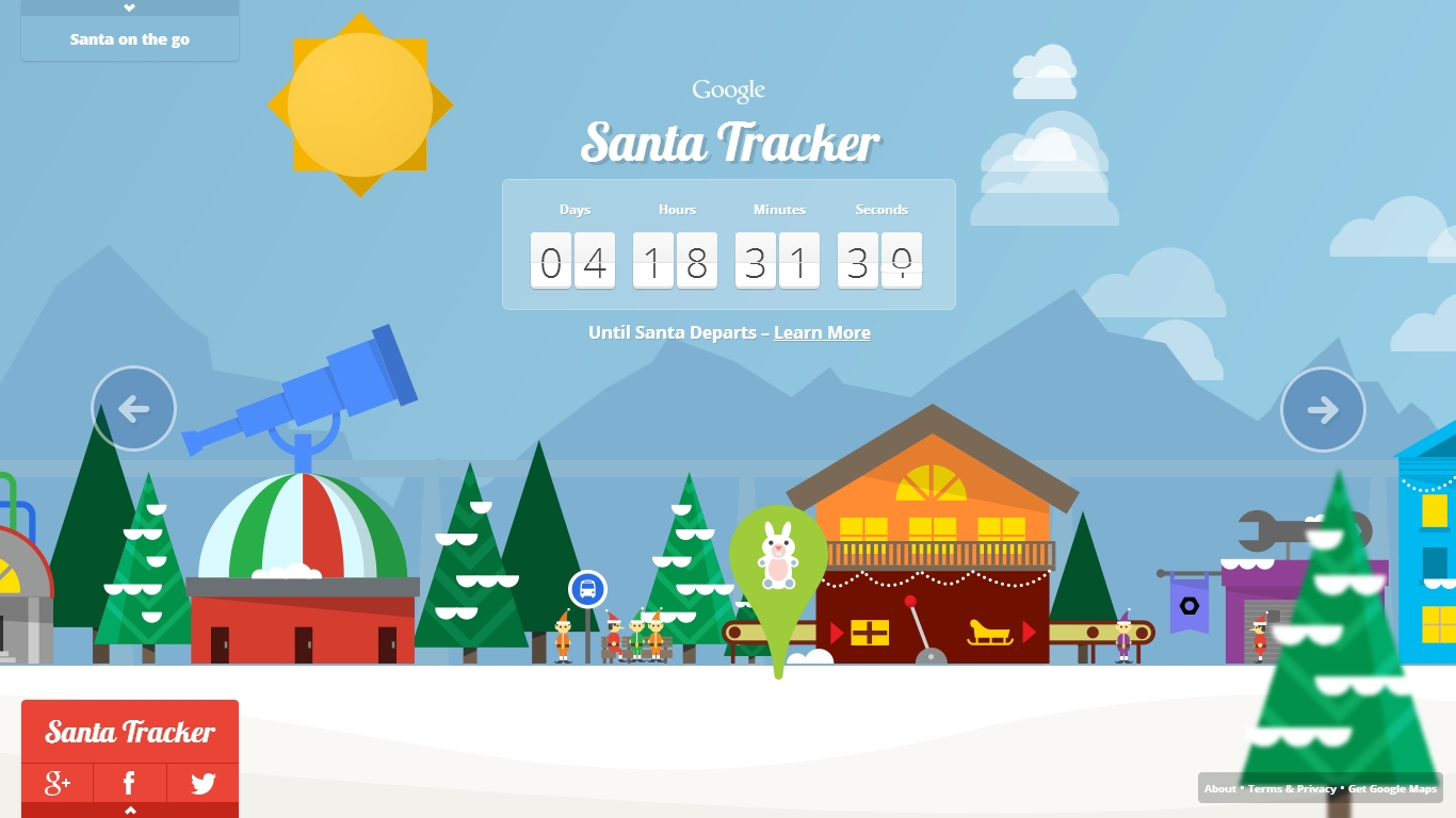 reindeer games keep me - photo #4