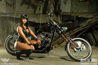 motos-mujeres-chopper-custom-wallpaper-morocha