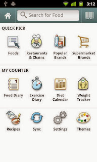 aplikasi kesehatan untuk android