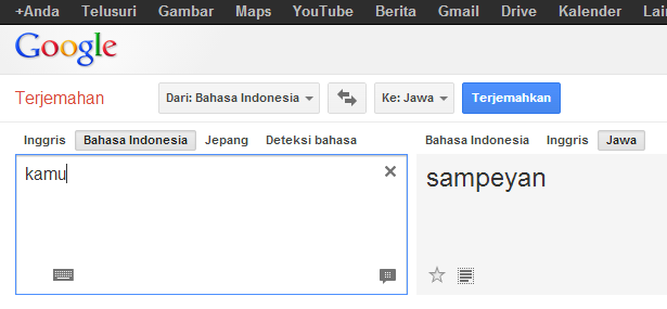 google-translate-bahasa-jawa