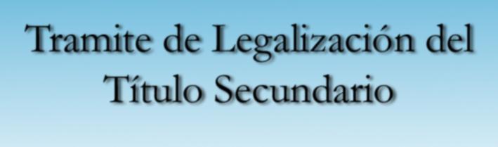 Carrera de sociolog a idaes unsam inscripci n a la carrera for Legalizaciones ministerio del interior