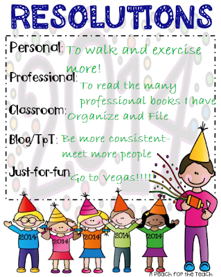http://apeachfortheteach.blogspot.com/2013/12/2014-resolutions-link-up.html