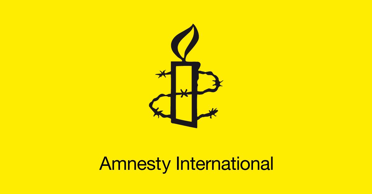 essays on amnesty international Amnesty international australia essay 10 name of the report: amnesty international australia name of the writer: tabitha garang anyuat position description.
