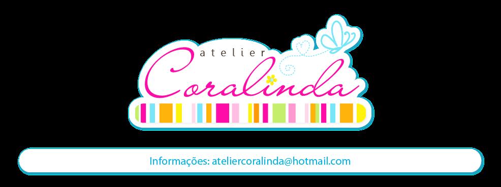 Atelier Coralinda