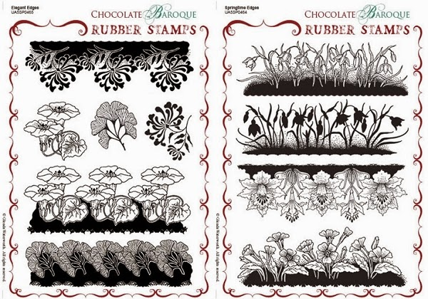 http://www.chocolatebaroque.com/Springtime-EdgesElegant-Edges-Unmounted-Rubber-stamps-Multi-buy--A5-_p_6002.html#