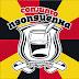Conjunto Ngonguenha - Álbum Ngonguenhação 2004 [Download Gratuito]
