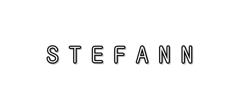 Stefan.Storys