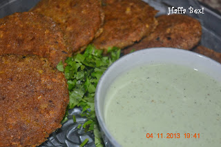 Shami kabab| Patties| beef| Chanay ki daal| Ramadan| Snacks| Meat| Lentils| kebab