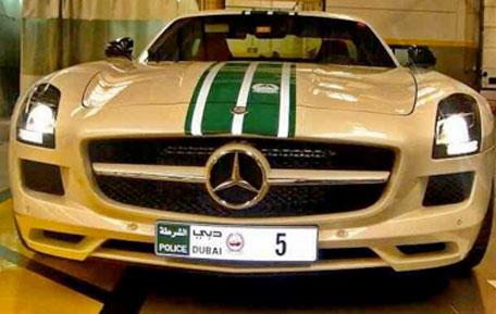 dubai-police-SLS-AMG-supercar.jpg