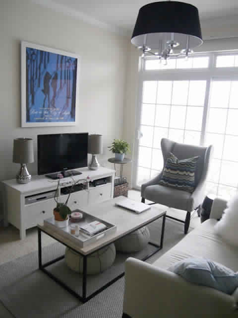 ideas for small living spaces handy diy