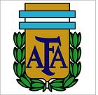 Campeonato Argentino - Asociación Del Fútbol Argentino