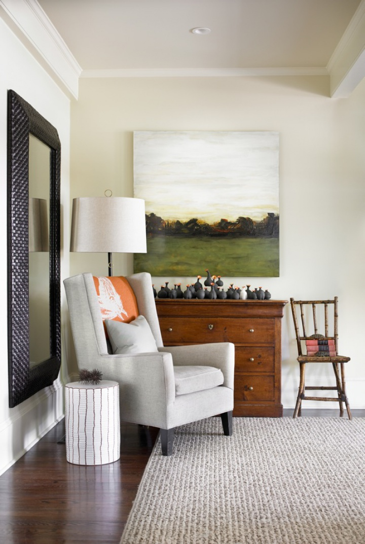 m ydeas decoration d 39 interieur charme et l gance du c t d 39 atlanta. Black Bedroom Furniture Sets. Home Design Ideas
