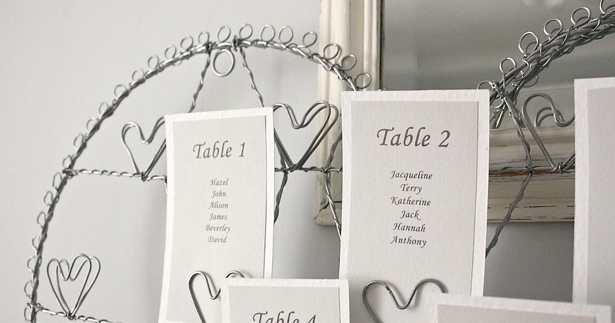 Average Amount For Wedding Gift 2013 : Wedding Card Closing Wedding Cards