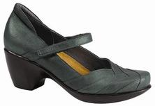 Dress Shoes For Peroneal Tendonitis