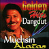 Muchsin Alatas - Golden Hits Dangdut: Muchsin Alatas - Album (2008) [iTunes Plus AAC M4A]