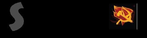 SUGARRA