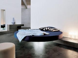 camas originales y modernas