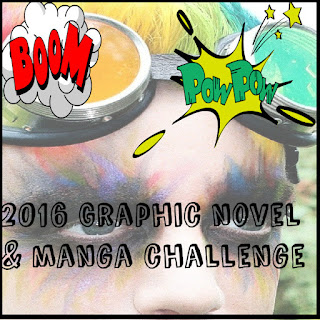 http://graphicnovelschallenge.blogspot.com/2015/12/2016-9th-annual-graphic-novelmanga.html