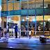 Ana Centro Médico é inaugurado na cidade de Patos(VEJA FOTOS)