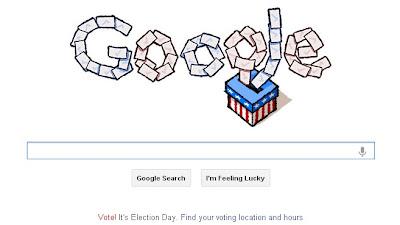 election_doodle