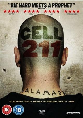 Phòng tù 211