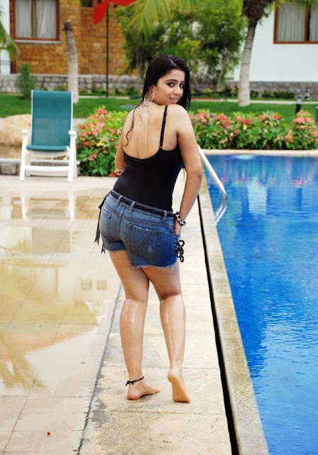 charmi kaur hot backless skirts without bra unseen redhot pics hd free download hot pics