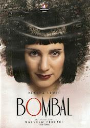 Bombal (Dir. Marcelo Ferrari)
