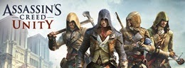 Assassins-Creed-Unity-PC-Download-Completo-em-Torrent-Baixar-Jogos-Completos